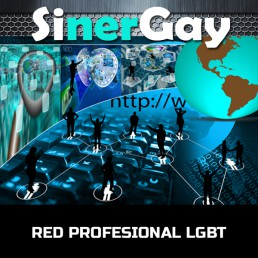 Grupo Empresas Gay Friendly